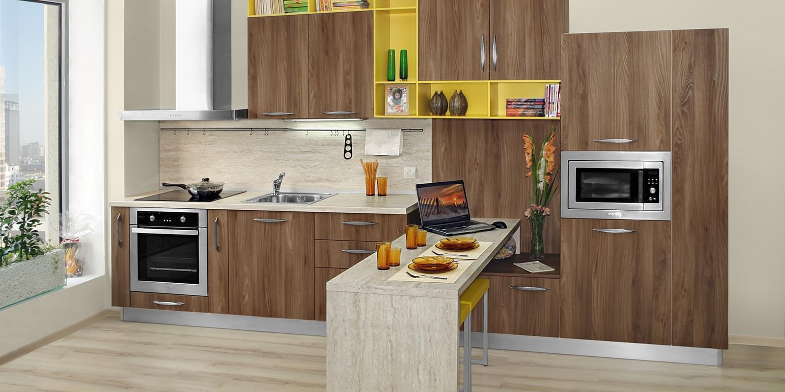 Großartig Küche Leuchtstofflampen Platten Bilder - Küchenschrank ...