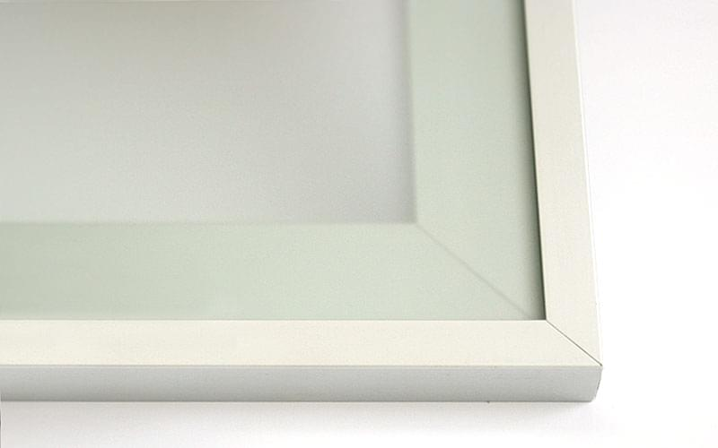 k chen dialog liviana. Black Bedroom Furniture Sets. Home Design Ideas